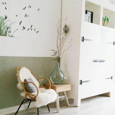 52 Instagram Interieur inspiratie top 5
