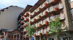 Андорра, Ла Массана   30 100 р. на 8 дней с 20 января 2015  Отель: Отель Marco Polo 3*  Подробнее: http://naekvatoremsk.ru/tours/andorra-la-massana-4