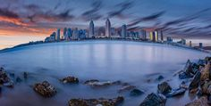 Photo by IRFineArtPhotography Terms Of Service, New York Skyline, Wall, Travel, Viajes, Walls, Destinations, Traveling, Trips