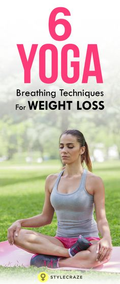 Weight loss after eating carbs and losing photo 3
