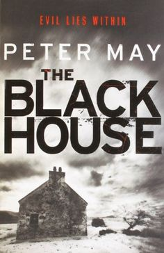The Blackhouse: Book One of the Lewis Trilogy by Peter May http://www.amazon.co.uk/dp/1849163863/ref=cm_sw_r_pi_dp_cEBfub0Z10567