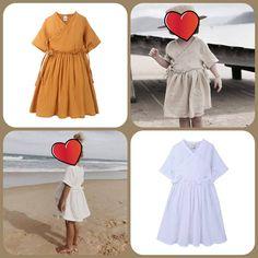 #zaiababy #baby #babyfashion #babymode #babybekleidung #babykleidung #babyaccessoires #babyschuhe #sommer #biobaumwolle #baumwolle #rippstrick #mädchenmama #mode #linen #leinenkleid #mädchen #babygirl Baby Accessoires, Sewing Projects, Summer Dresses, Blog, Fashion, Summer, Cotton, Moda, Summer Sundresses