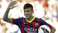 Perché il Qatar punta 600 milioni sui goal di Neymar