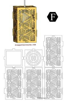 Chien grand laser cut mdf en bois forme wood craft art décoration divers tailles