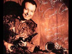 And I love her - Franz Raab,Gitarre, Ricardo Angel-Peters-Klarinette