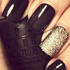 A simple cute nail color pinterest: @jennyroxksz