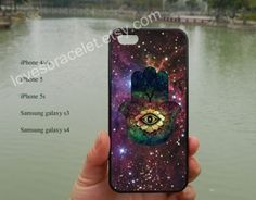 Christmas Tree Cluster,The Cone Nebula,iPhone 5s case,iPhone 5c case,Samsung Galaxy S3 S4 case,iPhone 4 Case,iPhone 4S Case,iPhone case-68