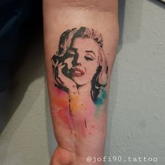 Ink Man Tattoo Studio Budapest #inkmantattoostudio #budapesttattoo #tetoválás #blacktattoo  #colortattoo #armtattoo Tattoo Studio, Budapest, Tattoo Artists, Watercolor Tattoo, Studios, Tattoos, Ceiling, Tatuajes, Tattoo