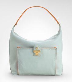 Rachael Hobo | Womens Top Handles & Shoulder Bags | ToryBurch.com
