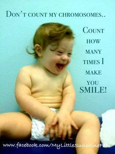 Diaper Sizes, Down Syndrome, Make You Smile, Make It Yourself, Face, Babies, Babys, The Face, Baby
