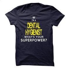 I am a DENTAL HYGIENIST - #hooded sweatshirts #music t shirts. MORE INFO => https://www.sunfrog.com/LifeStyle/I-am-a-DENTAL-HYGIENIST-19413784-Guys.html?60505