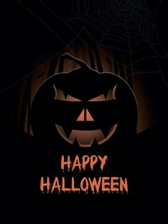 find this pin and more on halloween 2014 by rhuztom funny halloween quotes and sayings 2014 - Scary Halloween Quotes And Sayings