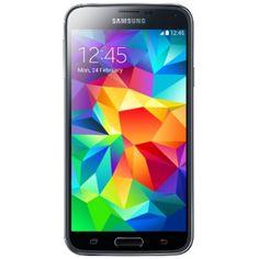 """Galaxy S5 16 GB SM-G900H My Life powered by Samsung GALAXY S5     Écran Super AMOLED Full HD 5,1"""". 4G, Wifi MIMO avec booster de téléchargement. Appareil photo 16 Mégapixels avec autofocus ultra performant. Déverrouillage par empreintes digitales.Mode Ultra Économie d'Énergie.HDR pour des couleurs éclatantes. Prix: 2 490 000 Ar avec SAV et Garantie 2 ans."""