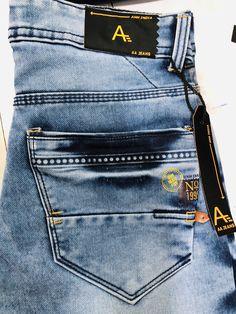 Skinny Jeans Back . Skinny Jeans Back Skinny Jeans Heels, Skinny Jeans Casual, Jeans With Heels, Jeans And Vans, Denim Jeans Men, Jeans Fit, Gents Jeans, Patterned Jeans, Jeans Pocket
