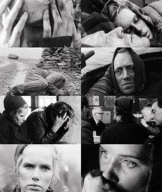 Shame (Ingmar Bergman, 1968).