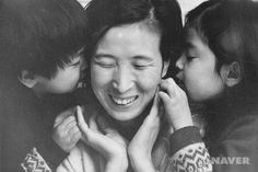 윤미네 집33 - 전몽각  1970.
