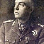 A trăit ca un erou, a luptat ca un erou și a murit ca un erou. Cum a fost ucis Mareşalul Ion Antonescu. Asasinarea Mareşalului Romania, Art, Military, Art Background, Kunst, Performing Arts