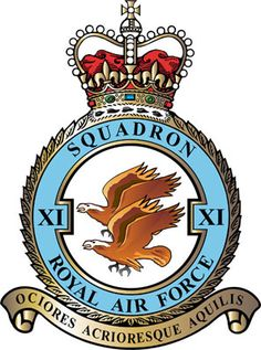 Squadron of the RAF operates the Boeing Chinook from RAF Odiham. Westland Whirlwind, Close Air Support, Air Force Aircraft, Ww2 Aircraft, Military Aircraft, Military Insignia, Military Cap, Military Service, 9th October