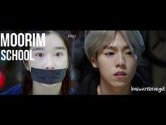 [MV] Moorim School   Shi Woo & Soon Duk / Seon Dook - YouTube