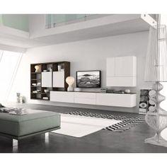 eviniz in modern tv nitesi modelleri evinize farkl bir hava katacak modern tv nitelerini. Black Bedroom Furniture Sets. Home Design Ideas