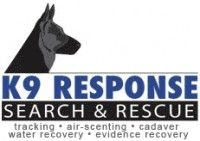 K9 Response Search and Rescue