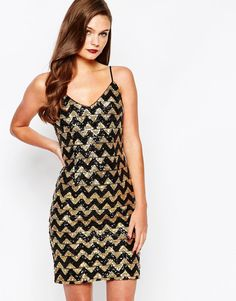 Dresses for 2015 Holiday Parties! | Dress for the Wedding
