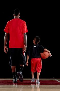 Brandon Jennings and his son Brandon Jennings, Milwaukee Bucks, Inspire Me, Nba, Sons, Basketball, Music, People, Poster