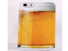 Beer Cell Phone Case iPhone 6 Plus Case, Beer Gift, Beer iPhone Case Beer Case for iPhone 6 Plus, iPhone 6 plus by MaxplanationPhotos on Etsy Iphone 6 Plus Case, Iphone Phone Cases, Beer Gifts, Beer Lovers, Unique Jewelry, Tableware, Glass, Handmade Gifts, Etsy