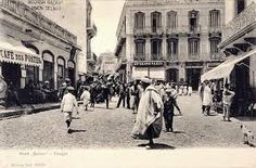 Tangier, Petit Socco.jpg