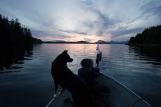Briceportolano_Alaska_Site_11.jpg
