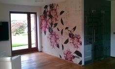 Interior Design Studio, Interiors, Room, Painting, Furniture, Home Decor, Art, Nest Design, Bedroom
