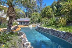7 bedrooms / 7 full bathrooms and 1 partial bathrooms - 16505 Zumaque - Rancho Santa Fe California 92067 - $2,460,000 - Deborrah Henry | San Diego Real Estate, California | Pacific Sotheby