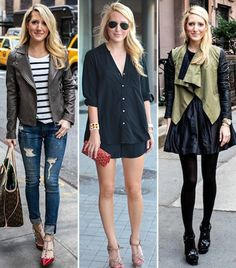 The 20 New Personal Style Bloggers You Need To Know About via @WhoWhatWear