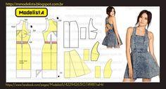 ModelistA: 2014-02-02