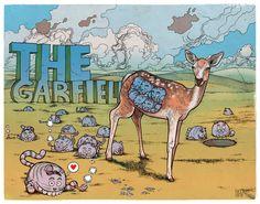 deer_2011