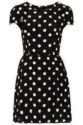 Dresses - Clothing - Topshop