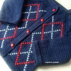 Moda Emo, Baby Knitting, Wool, Pink, Eminem, Clothes, Instagram, Fashion, Moda Masculina