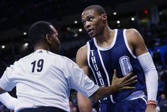 Phoenix Suns vs. Oklahoma City Thunder - Photos - December 31, 2014 - ESPN