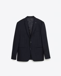 b41f39c3 7 Best Things to Wear images | Man fashion, Jacket men, Clothing