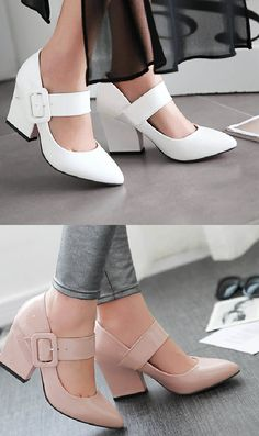 Sparkle Girls Party Shoes Bowknot Sequined Low Heel Princess Ballet Dancing Wedding Dress Shoes Mary Jane Pumps Mumustar