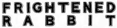 Google Image Result for http://www.fat-cat.co.uk/press/_press-articles/frightened-rabbit/FR_logo_b%2Bw.jpg