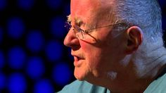 Christy Moore - They Never Came Home   The Late Late Show