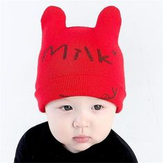 383.20$  Watch now - http://aliwcu.worldwells.pw/go.php?t=32714850672 - Fast Shipping High Quality Wholesale 0-12months 2016 Korean Cute Lovely Infant Hats Children Baby Hat Fashion Kids Caps Autumn 383.20$