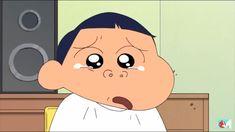 Crayon Shin Chan, Cute Cartoon Wallpapers, Cartoons, Family Guy, Cool Stuff, Drawings, Anime, Fictional Characters, Backgrounds