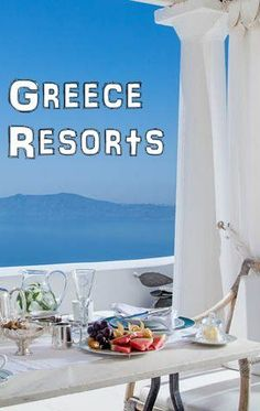 The Tsitouras Collection Hotel - Greece Beach Resorts and Vacations  Greece  Resorts  All the best options for a familly vacation, honeymoon, holiday, and travel in Skiathos, Santorini the Ionian Islands, Mykonos, and Lindos Beach and Corfu. See our Greece Family Beach Vacations.  #Greece #Corfu #Santorini #hotel #resort