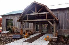 pole barn designs iowa | Photos, Pictures, Floor Plans, Ideas, Layouts