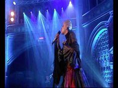 Mariza - Maria Lisboa - Live in London - http://www.mariza.com (http://youtu.be/3JseckMqCEA)
