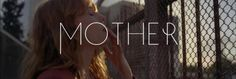 Florence + the Machine - Mother | The Odyssey