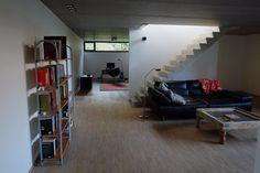 Woning C [Brecht]   Concrete House