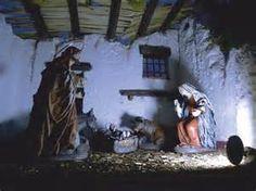 Resultados de la búsqueda de imágenes: Establos+belenes+fotos - Yahoo Search Painting, Image, Art, Stables, Image Search, Nativity Scenes, Pictures, Art Background, Painting Art
